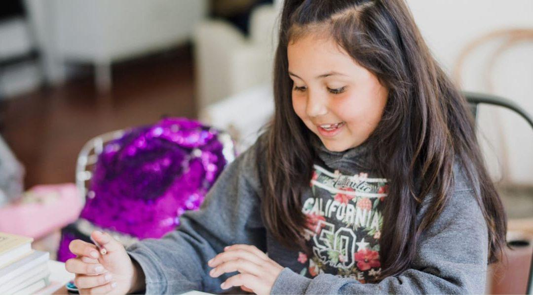Psicología infantil Online