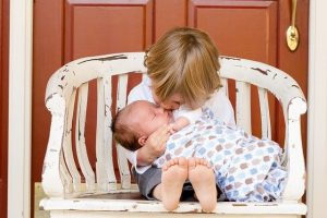 Emociones en niños psicoinfancia.com